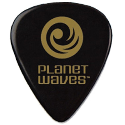PLANET WAVES 1CBK4-10