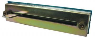BEHRINGER CFM-2