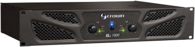 CROWN XLi1500