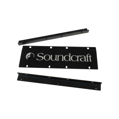 SOUNDCRAFT Rackmount Kit E 6