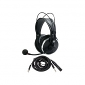 AKG HSD171 Studio Set -