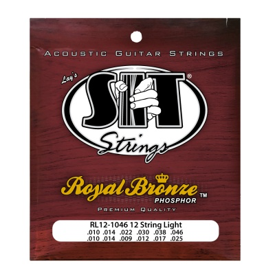 SIT Strings RL121046