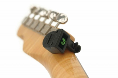 PLANET WAVES PW-CT-12 (OLD)