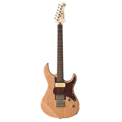 YAMAHA PACIFICA311H YNS