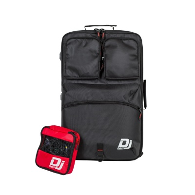 DJ BAG K-Mini Plus